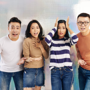 young-people-experincing-various-emotions-WCYKGD4